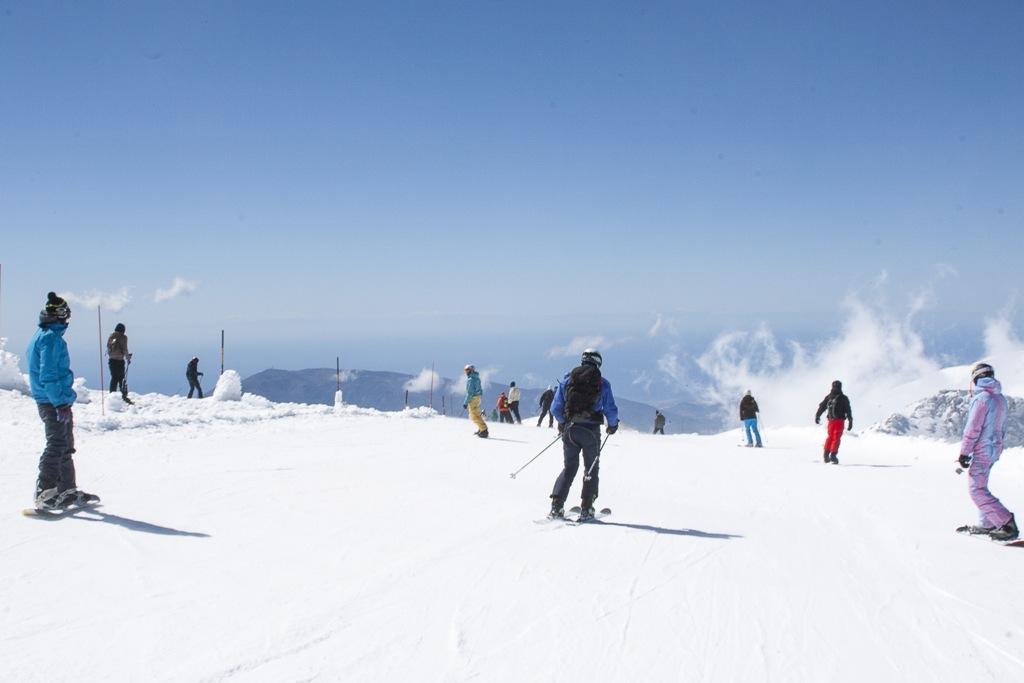 la-laguna-sierra-nevada