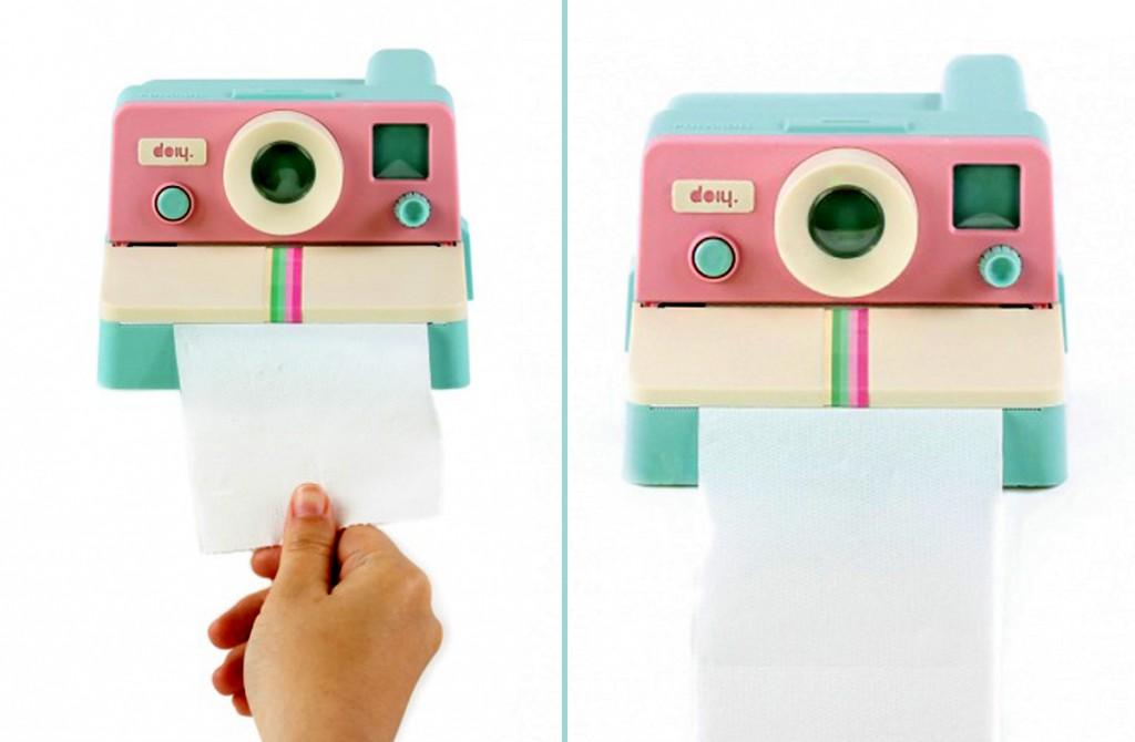 pola-roll-color-05