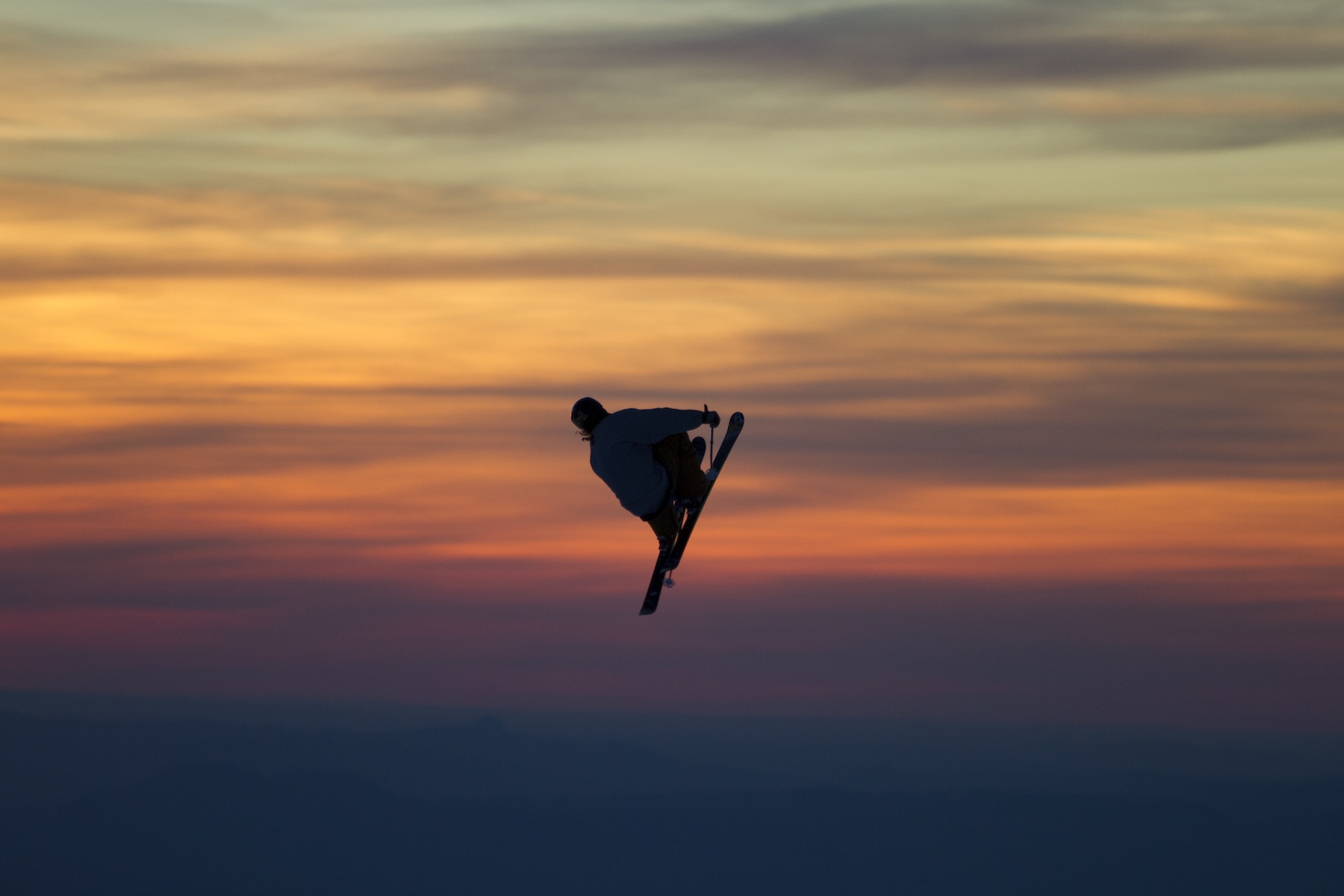 saltos-sierra-nevada-3