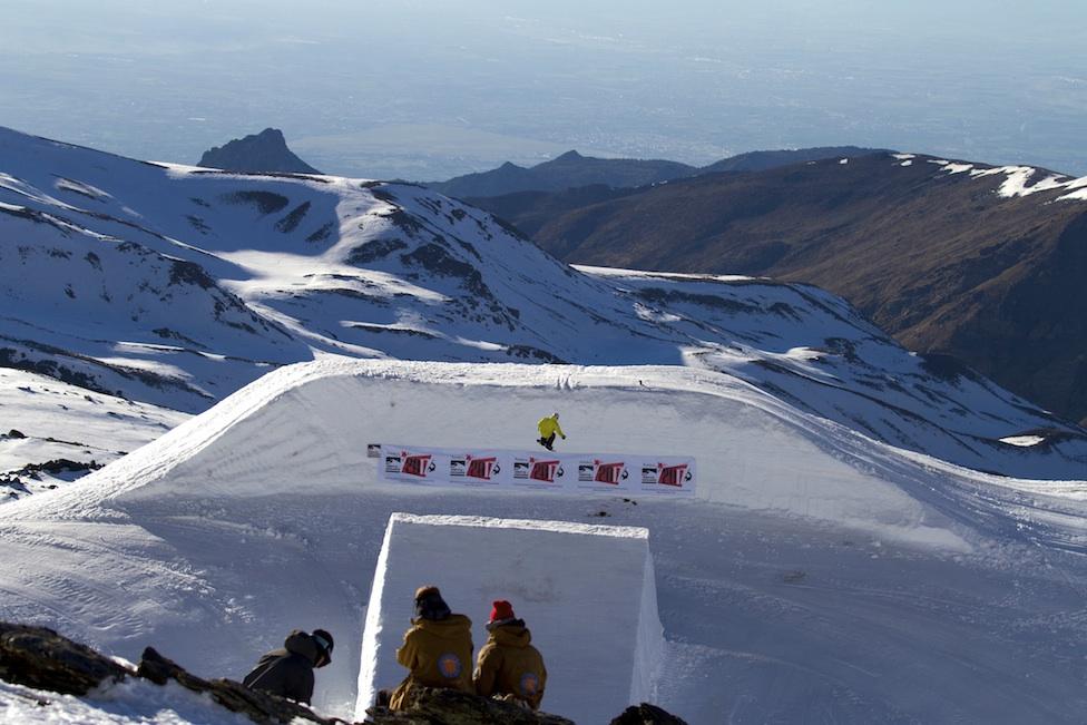 saltos-sierra-nevada