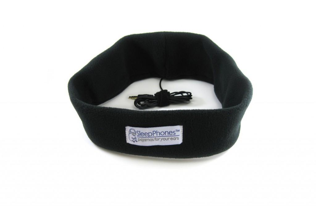 sleepphones-01 (1)