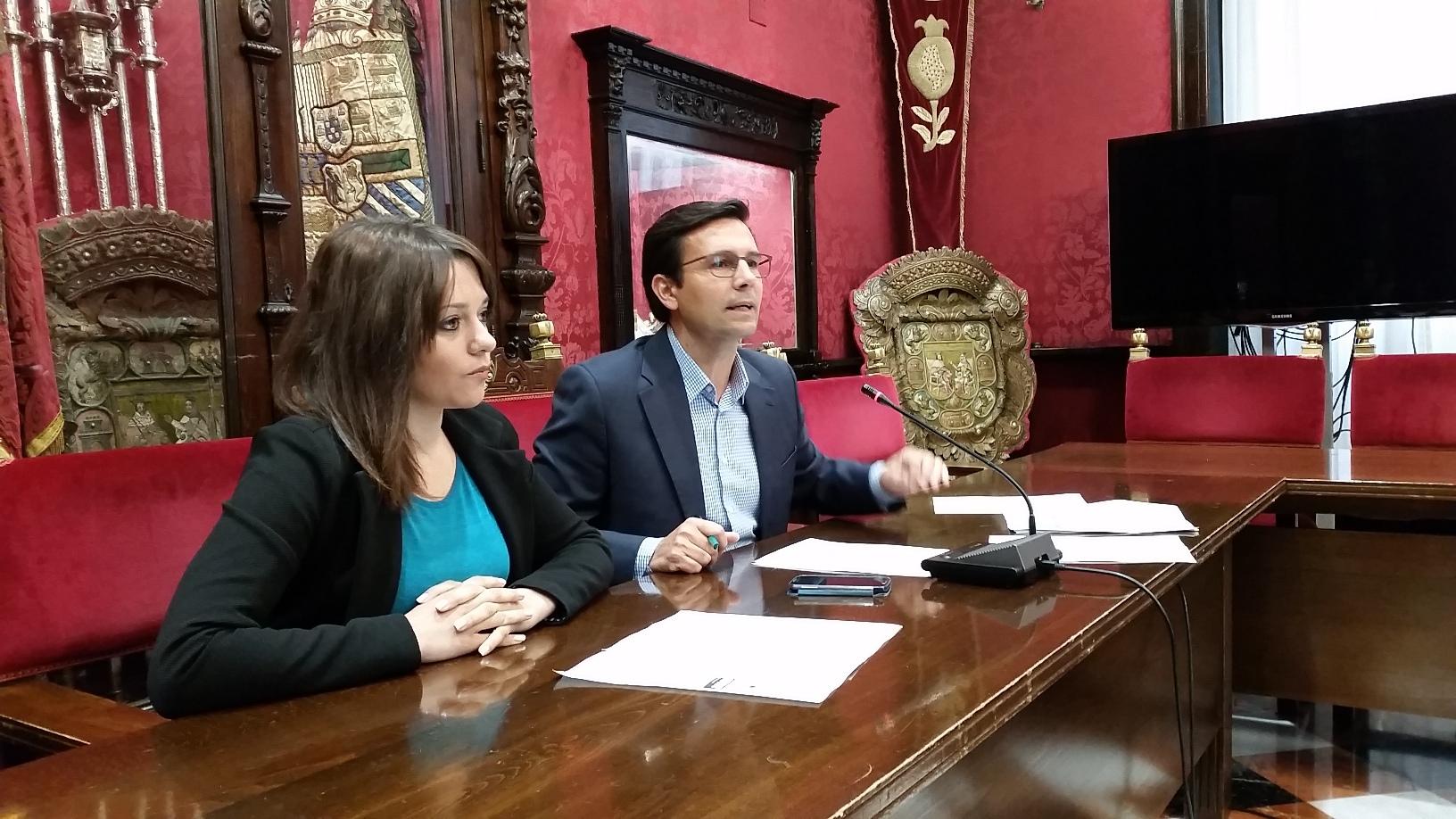 CUENCA HACE BALANCE DE LOS SERVICIOS SOCIALES MUNICIPALES