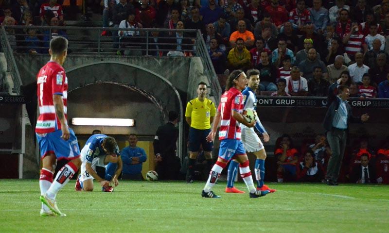Granada-CF-Espanyol-Iturra