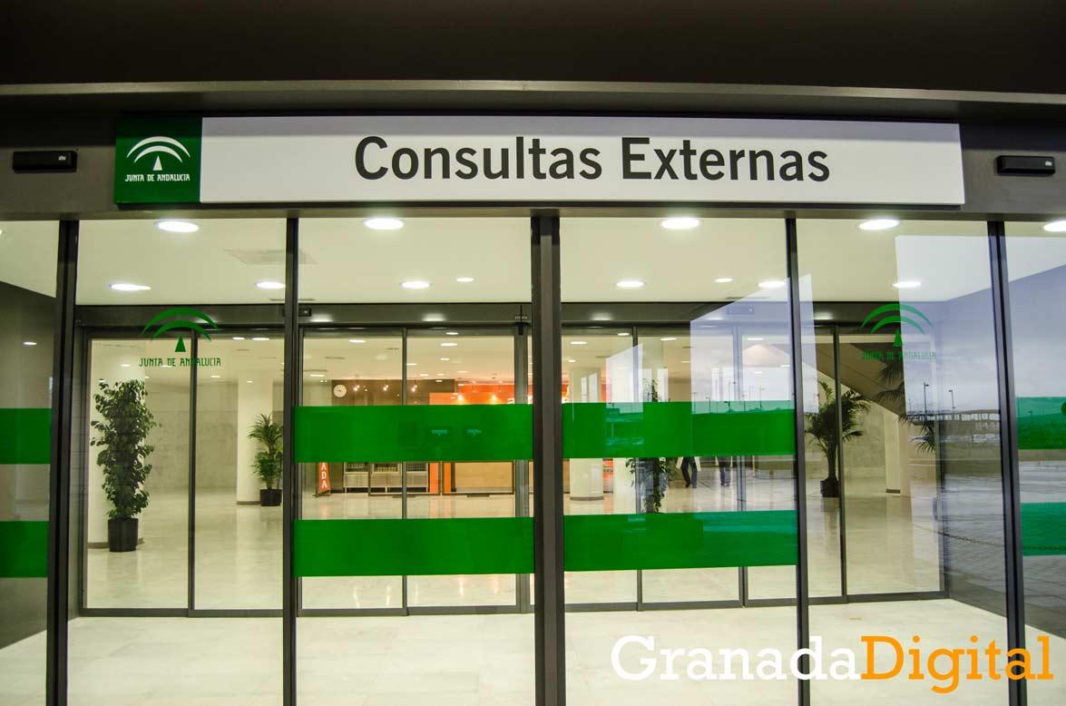 Inauguración-Consulta-ExtPTS-(8-de-121)