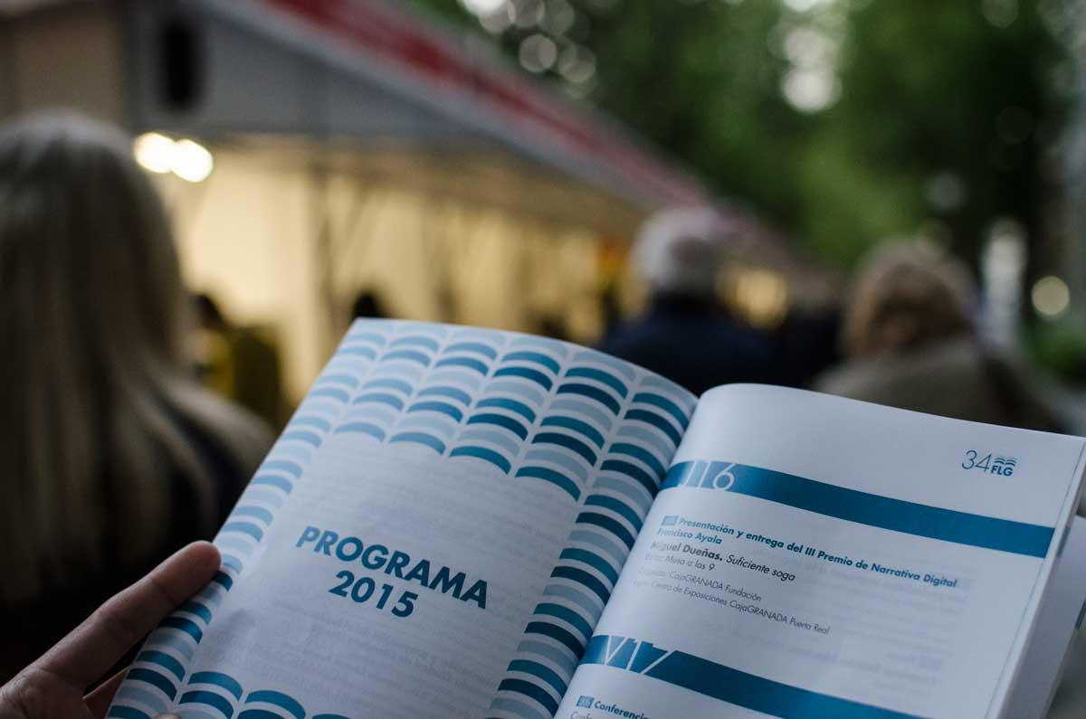 Inauguración-Feria-del-libro-125