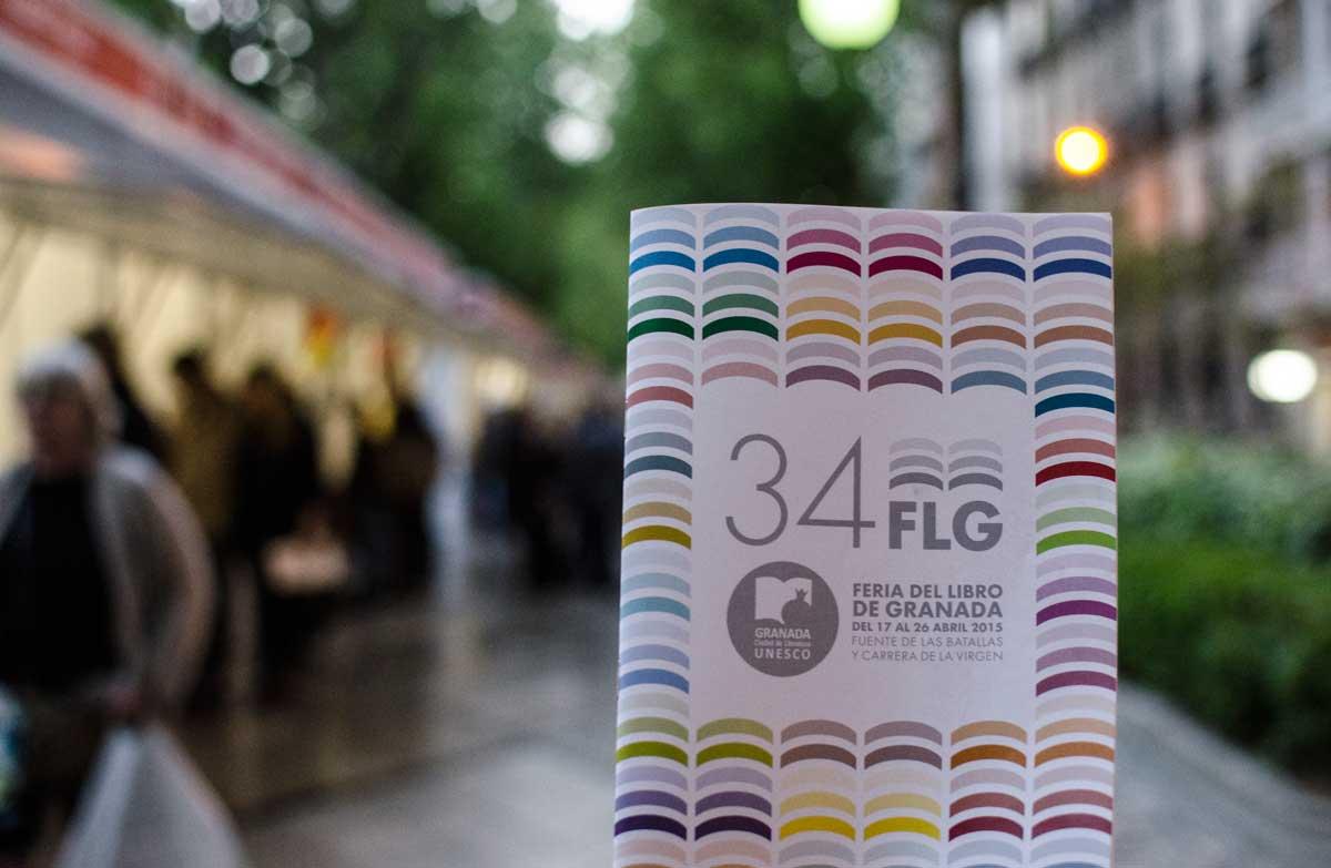 Inauguración-Feria-del-libro-129