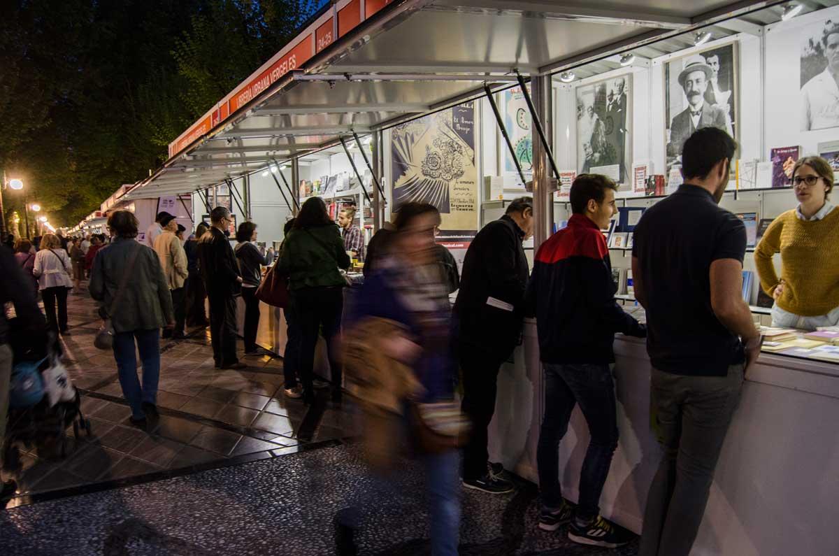 Inauguración-Feria-del-libro-200