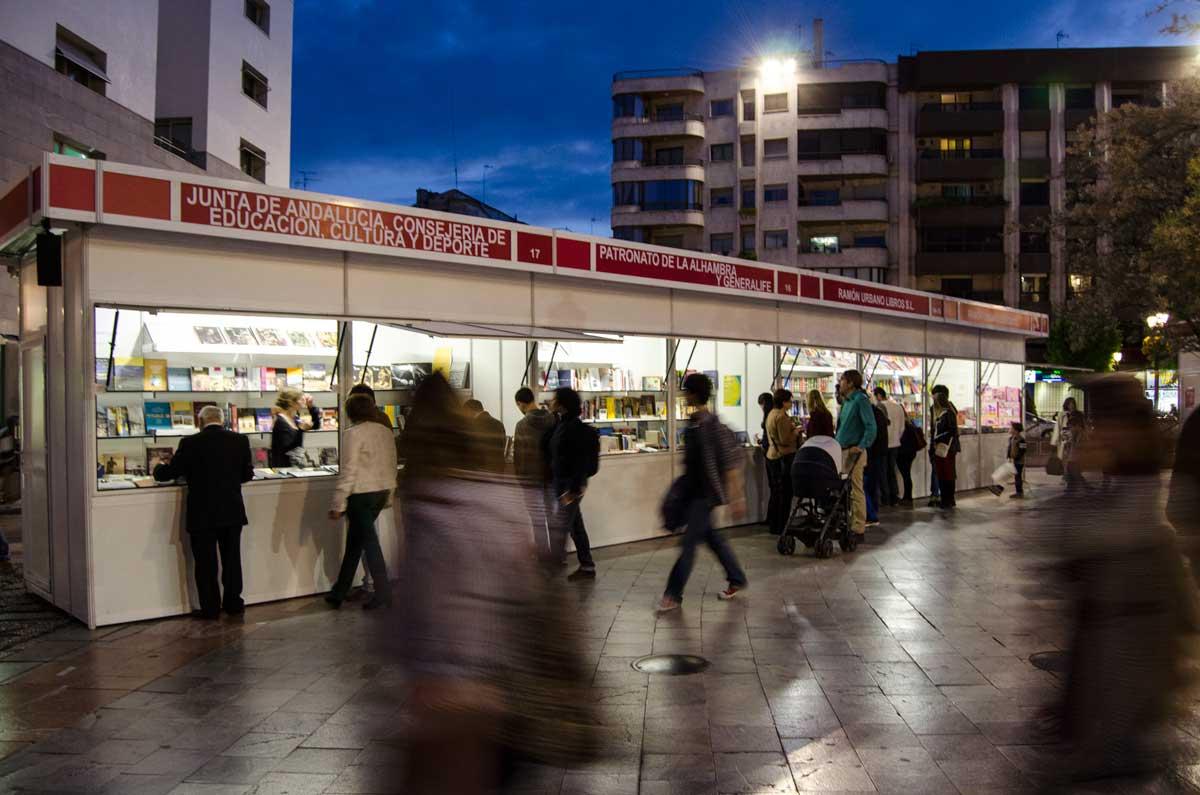Inauguración-Feria-del-libro-209