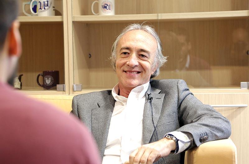 Indalecio Sánchez Montesinos 3