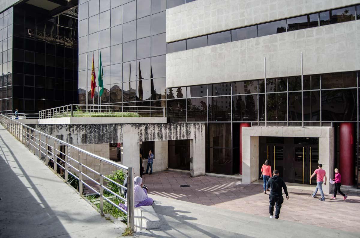 Juzgados- Caleta (2)