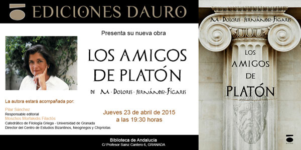 LOS-AMIGOS-DE-PLATÓN_invitacion-1