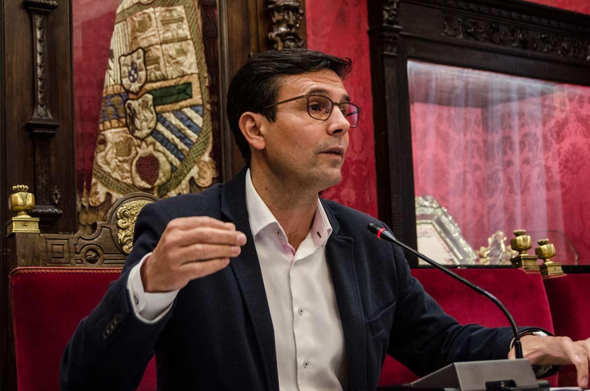 Paco-Cuenca---RRPP--PSOE-(20-de-103)