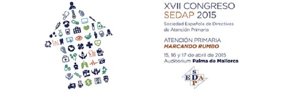 SEDAP-congreso-2015