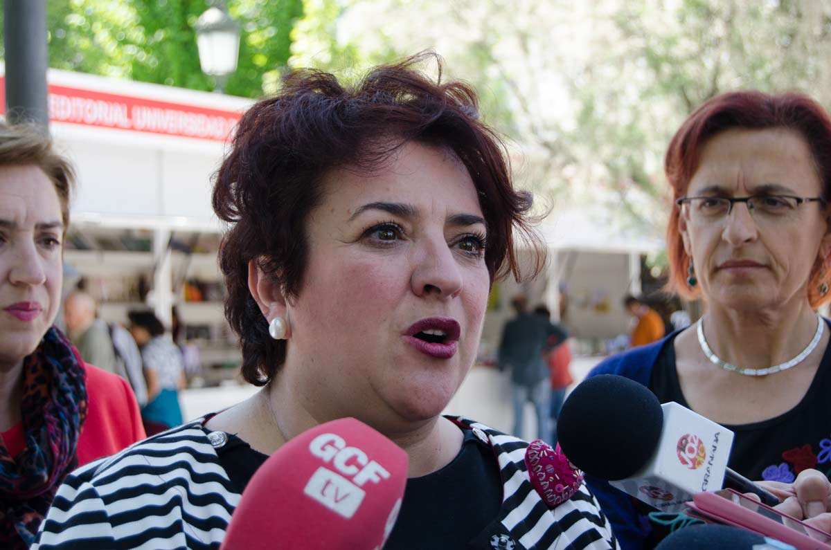 Teresa-Jiménez-Feriadellibro-(54-de-126)
