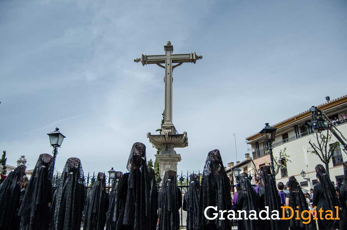 Viernes-Santo-(37-de-244)