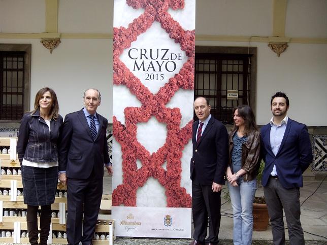 cruz1