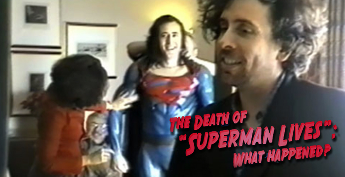 superman-nicolas-cage-2