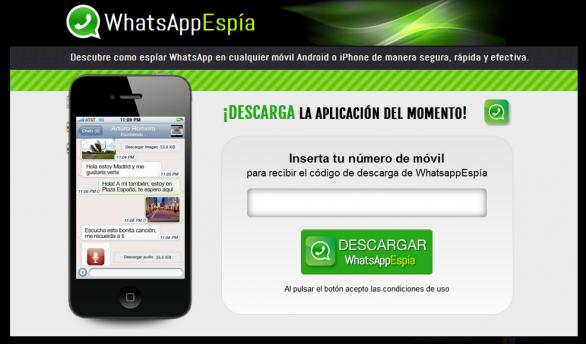 whaspp-espia