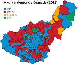 250px-Política_de_Granada_2012