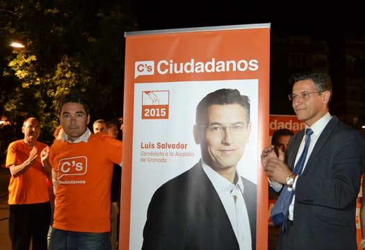 Carteles-Elecciones-Municipales-Ciudadanos