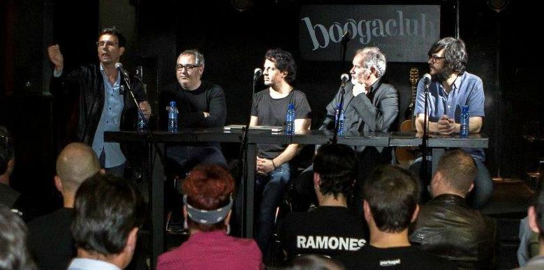 Cuenca-boogaclub