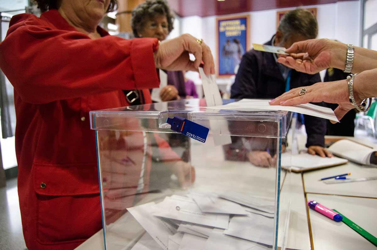 Elecciones-municipales-106
