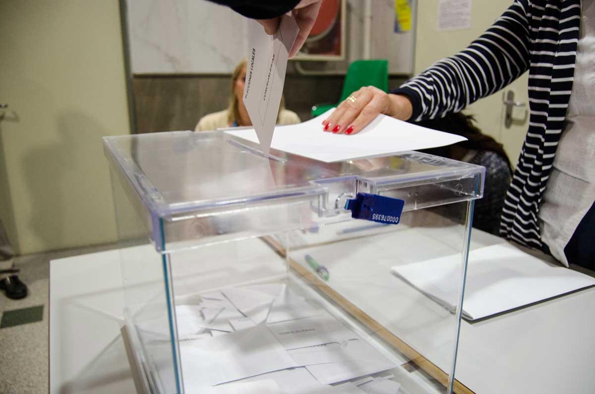 Elecciones-municipales-132
