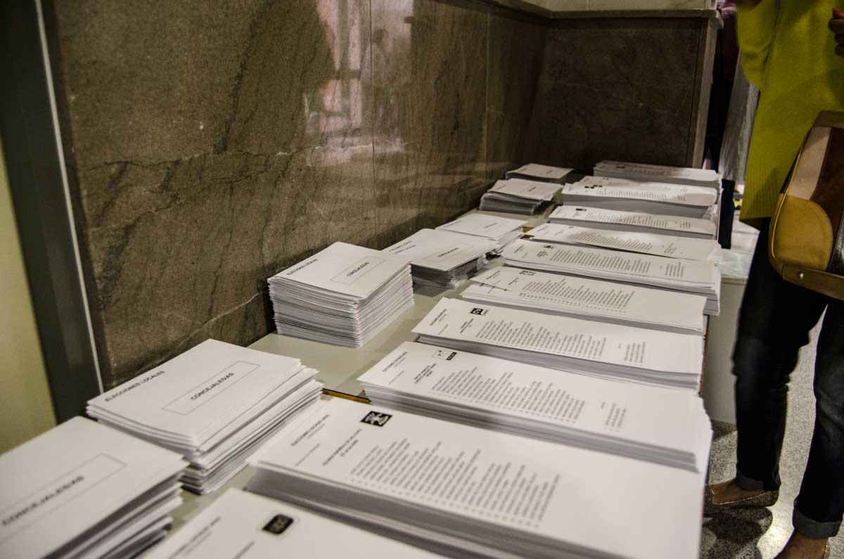 Elecciones-municipales-145