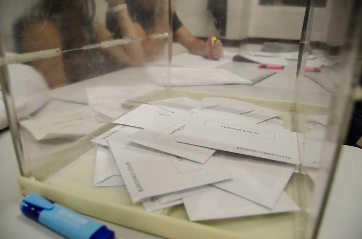 Elecciones-municipales-6