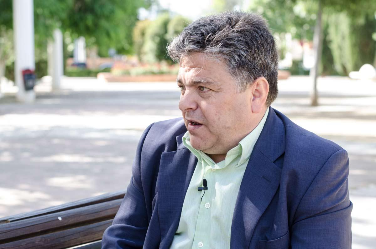 Entrevista Domingo Funes (1)