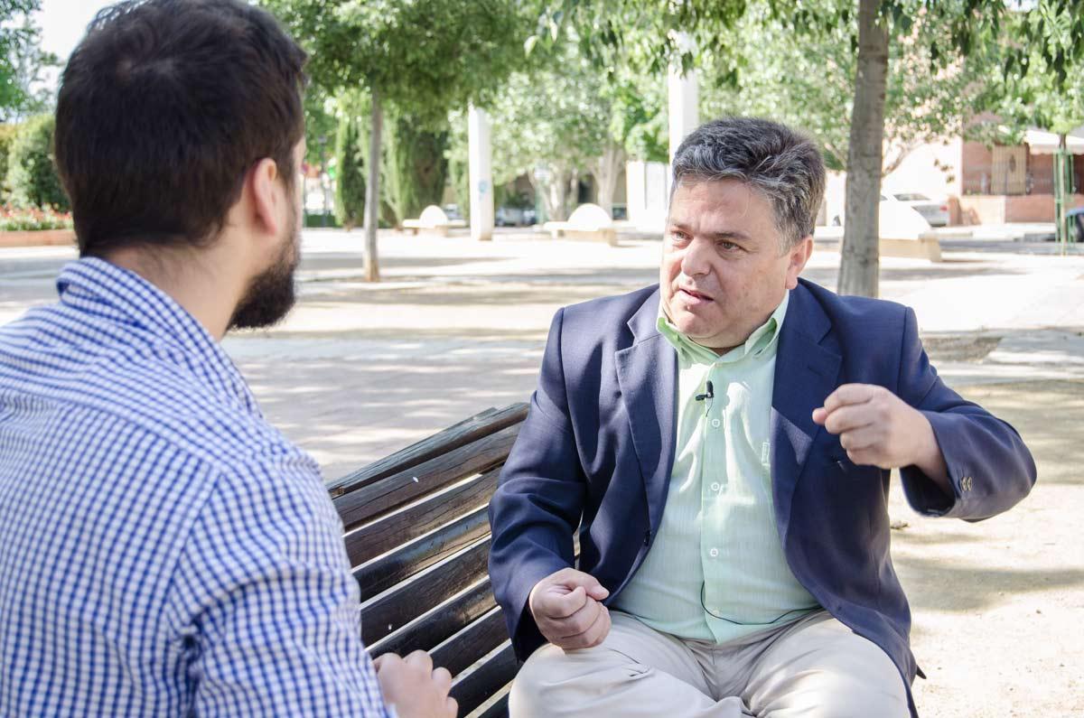 Entrevista Domingo Funes (3)