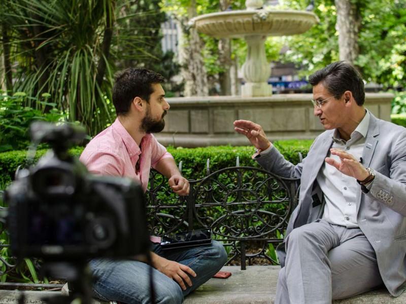 Entrevista-Luis-Salvador (2)