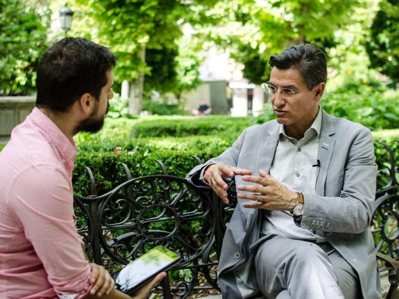 Entrevista-Luis-Salvador (3)