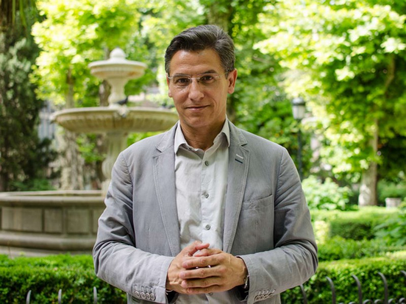Entrevista-Luis-Salvador (6)