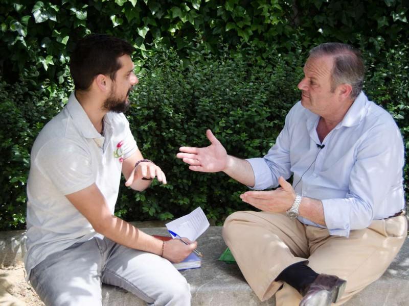 Entrevista-Nogueras-(3)