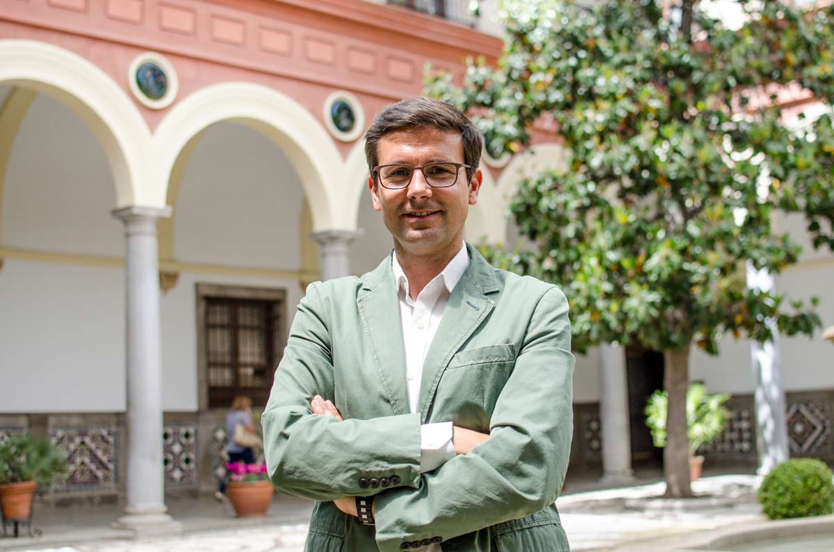 Entrevista Paco Cuenca (1)