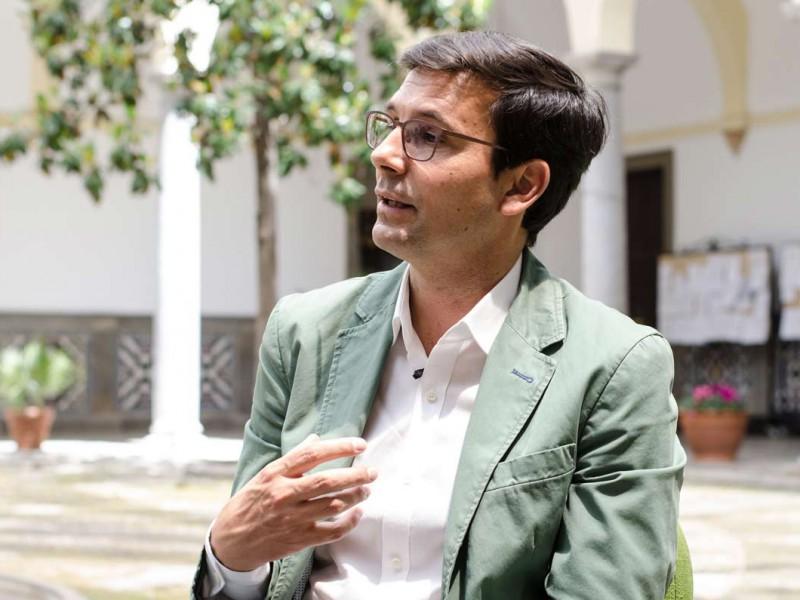 Entrevista Paco Cuenca (5)