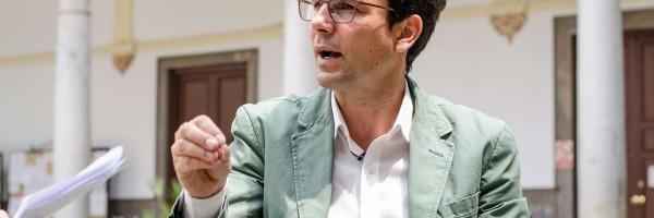 Entrevista Paco Cuenca (6)