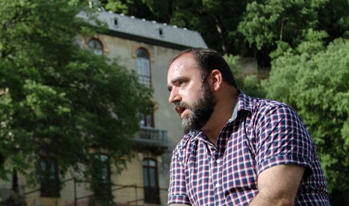 Entrevista paco (3)