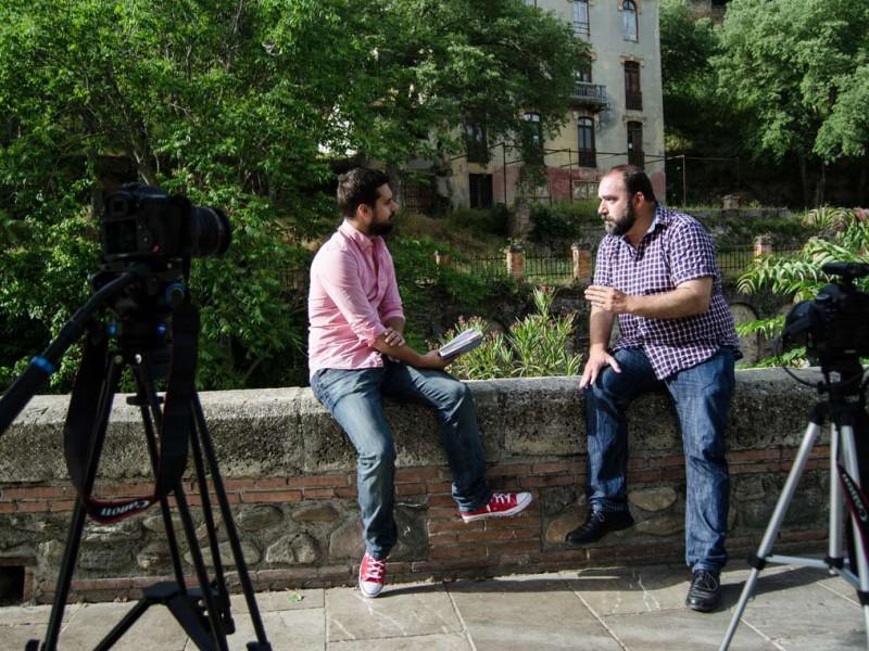 Entrevista paco (4)
