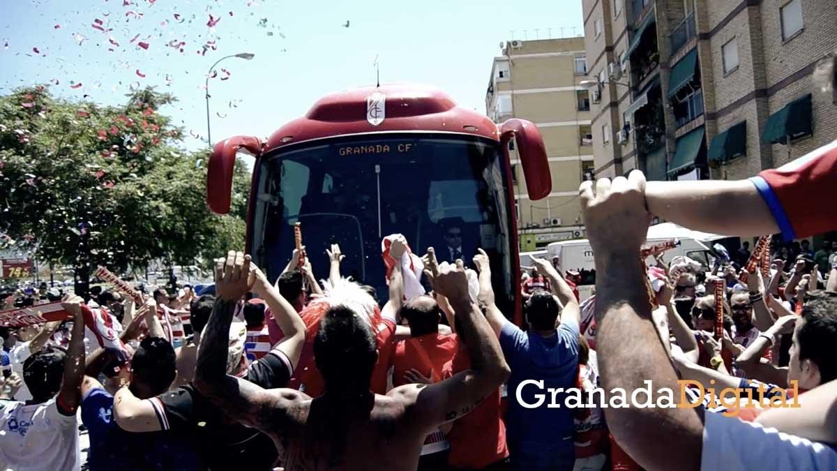 GRANADACf-CORDOBAcf-llegada-bus