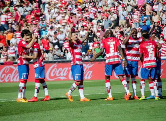Granada-Cordoba-595-celebracion-gol