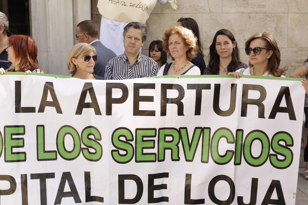 Hospital Loja (1)