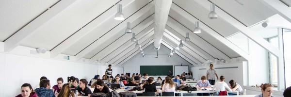 Inauguración-Escuela-de-Arquitectura-(179-de-236)