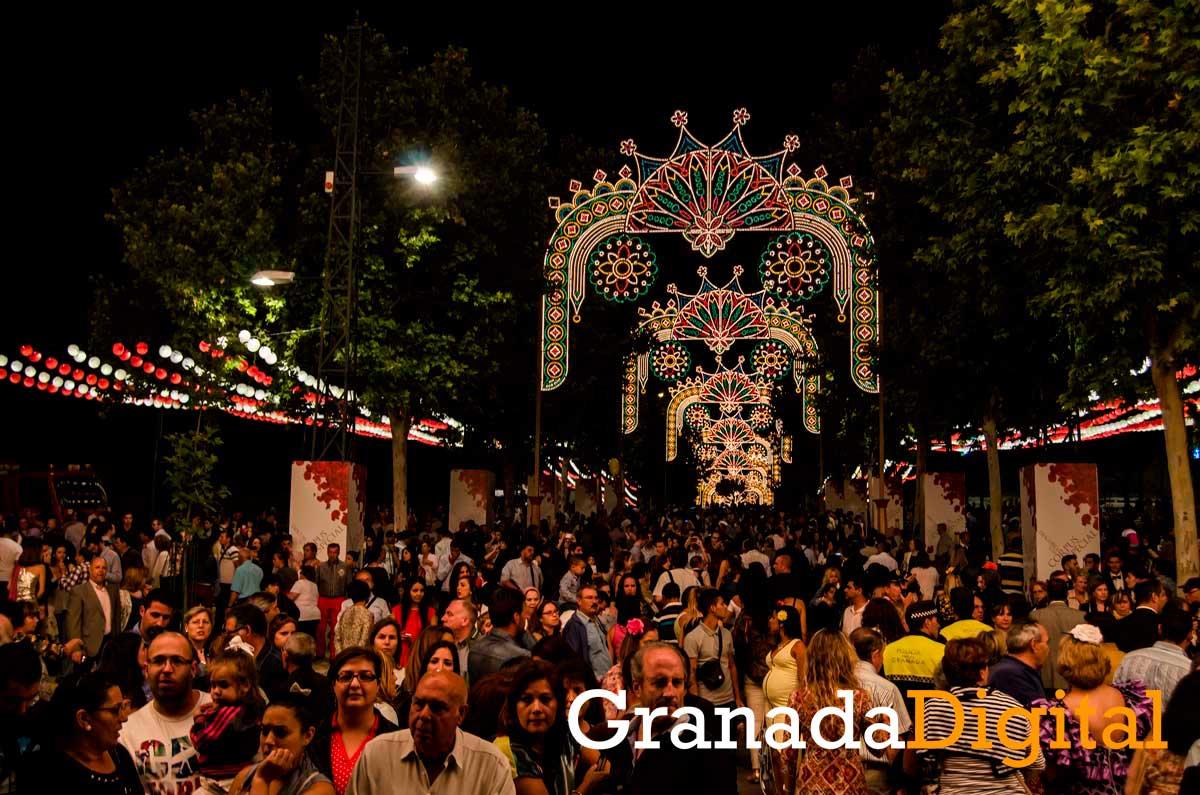 Inauguración-Feria-Corpus-227