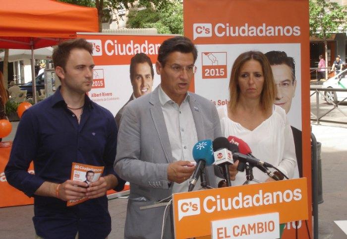 Luis-Salvador