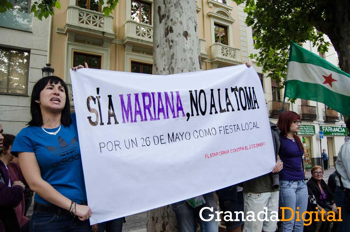 Mariana-Pineda-Día-177