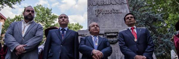 Mariana-Pineda-Día-Políticos