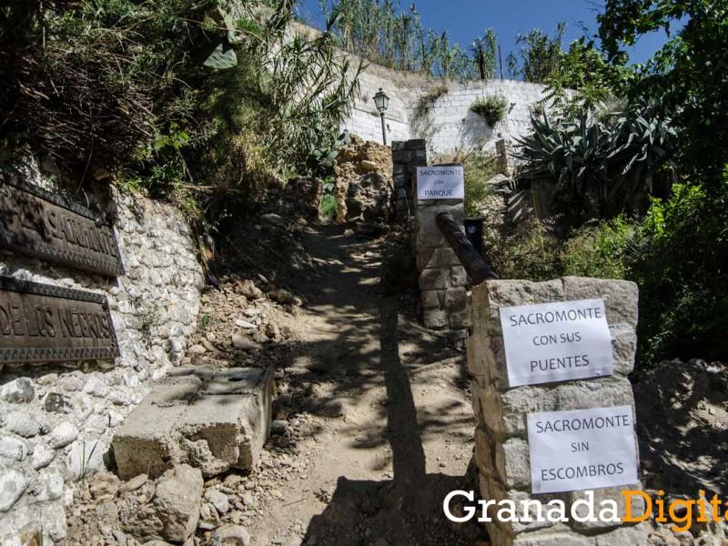 Reportaje-Sacromonte-(15-de-132)