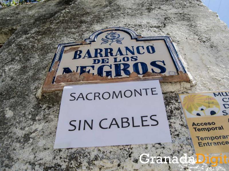 Reportaje-Sacromonte-(25-de-53)